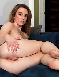 Pretty Perky Titties