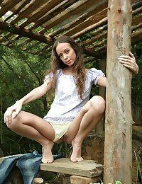 Nata from eroNata.com - True Beauty Girls - erotic nudes of Skokoff, avErotica, eroKatya, eroNata